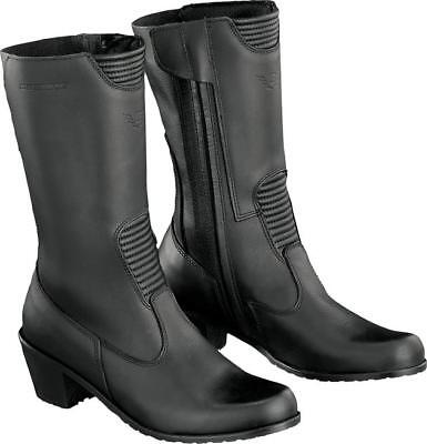 Gaerne Womens G-Iselle Boots 8 US