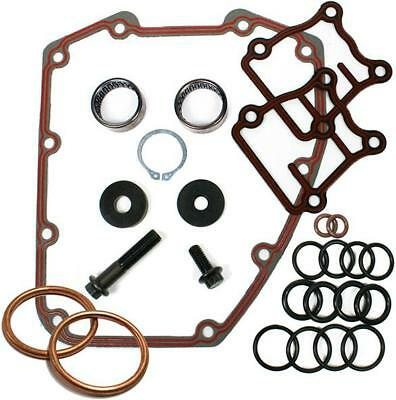 Feuling Cam Chain Drive Installation Kit #2070 Harley Davidson