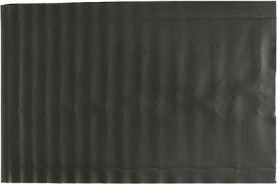 """SPI Seat Cover Fabric 54"""" x 72"""""""