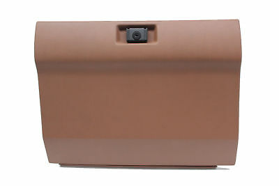 Used Holden Commodore Calais VN VP VR VS Glove Box Lid 63i Smokey Beige 92030935