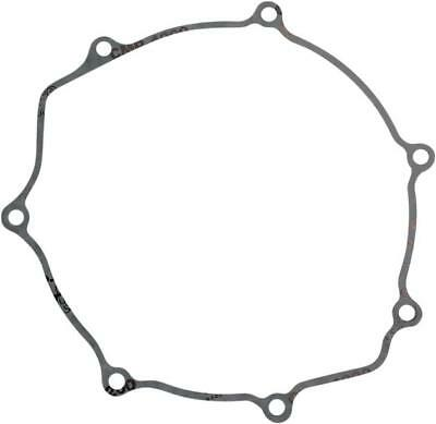 Moose Clutch Housing Gasket Inner Fits Suzuki LT-R450 QuadRacer 450 2006-2009