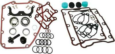 Feuling Cam Conversion Install Kit #2059 Harley Davidson