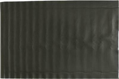 """SPI Seat Cover Fabric 36"""" x 56"""""""