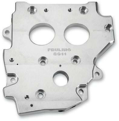 Feuling Conversion Cam Plate #8011 Harley Davidson