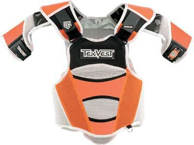 Tekvest Prolite Max Protection Vest Medium