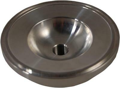 WORX Racing Cylinder Domes 34CC for Chamber 760