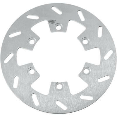 Moose Brake Rotor Rear Stainless Steel Kawasaki