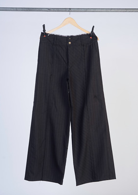 Maria Chen Pascual Trousers