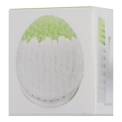 Clinique Sonic ★ System Purifying Cleansing Brush Head ~1-Stück