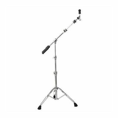 Pearl BC-2030 Boom Cymbal Stand