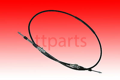 Bowden Cable fits for Renault Premium 340 385 400 Bowden Cable Train