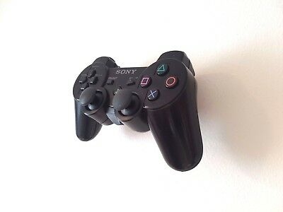 Playstation 3 Controller Wall Mount / Holder