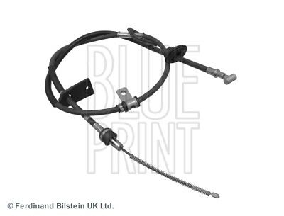 Rear Hand Brake Cable BLUE PRINT ADK84627 for Suzuki