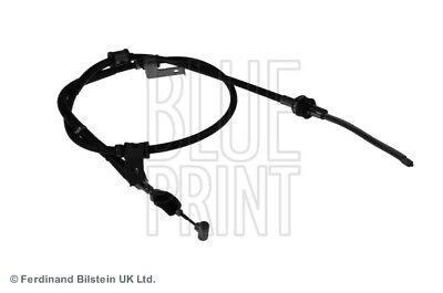 Rear Hand Brake Cable BLUE PRINT ADK84645 for Suzuki