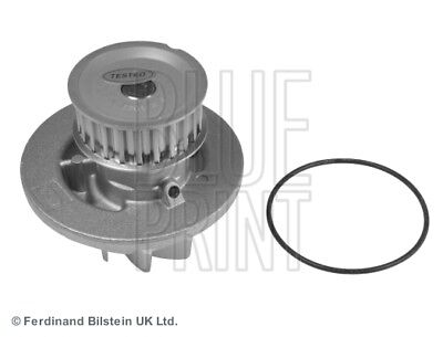 Water Pump BLUE PRINT ADG09167 for Chevrolet