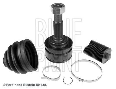 CV Joint - outer BLUE PRINT ADN18919 for Nissan