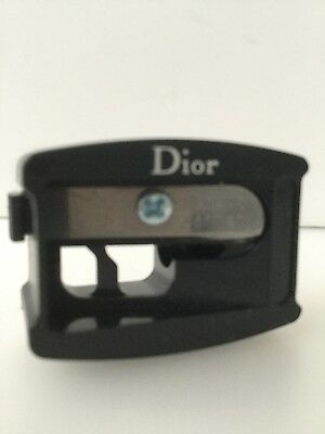 Dior - New/unused - Pencil Sharpener For Eye/lip/brow/make Up Pencils