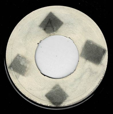 """PRINCE BUSTER-i wish your picture was you   blank 7""""     (hear)     boss reggae"""