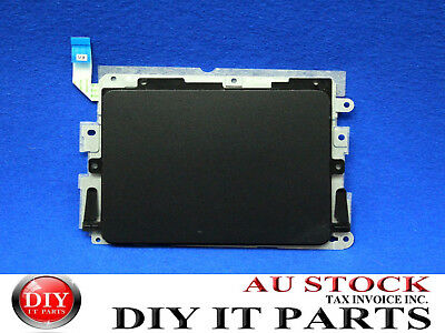 Acer  V5-571G Trackpad Touchpad Board Module