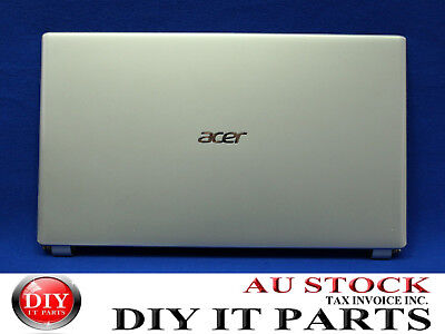 Acer V5 V5-571P V5-571PG LCD Screen Back Case Cover + Hinges 604VM77015