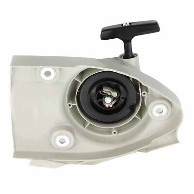 Starter Recoil Assembly FOR TS410 TS420 TS 410   Brick Chop Saw 4238 190 040