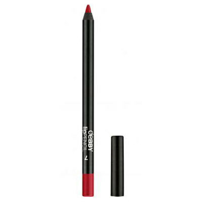 Debby Lip Pencil Waterproof 7