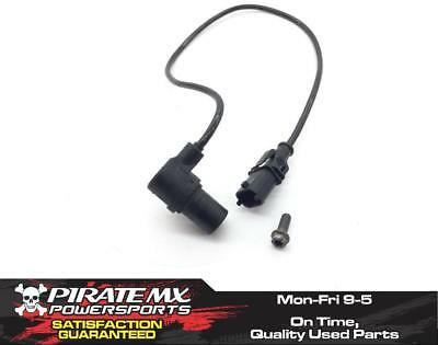 Maverick 1000 Crankshaft Position Sensor from 2014 Can Am #11