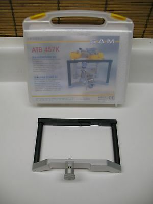 Sam 2 Atb 457K  Transfer Stand 2C   For Sam 2 C Articulators