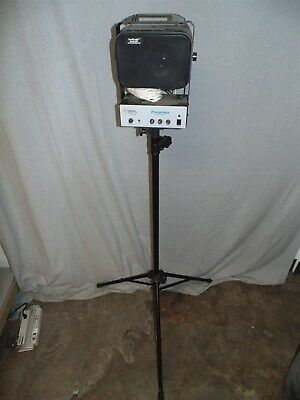 Teachlogic Presenter Stand Wireless Stand Loudspeaker Works