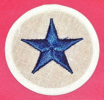 Original Ww2 German Wehrmacht Patch, #12