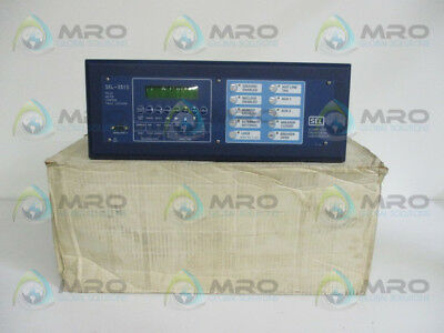 Sel Sel-351S 0351S71333554X1 Relay Meter Control *new In Box*