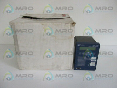 Sel Sel-751A 751A51A1A9X71850000 Feeder Protection Relay *new In Box*