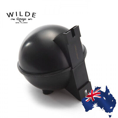 Vacuum Tank Ball compatible with C4 Corvette GM HOLDEN COMMODORE