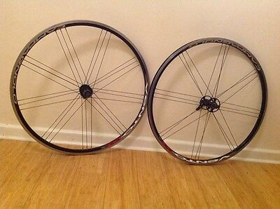 CAMPAGNOLO VENTO Road Bike Wheelset