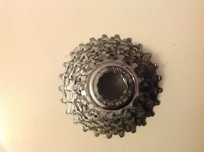 CAMPAGNOLO 10 Speed Casette