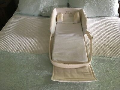Baby bed 'My Little Bed'