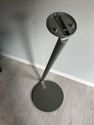 Bang & Olufsen Beosound 5 / Encore floor stand