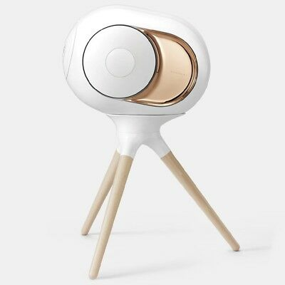 Devialet Phantom Treepod NEW