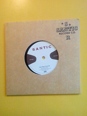 Pail Whiteman - I Don´t Want To Lose You - Pressure  Sounds - Pss029