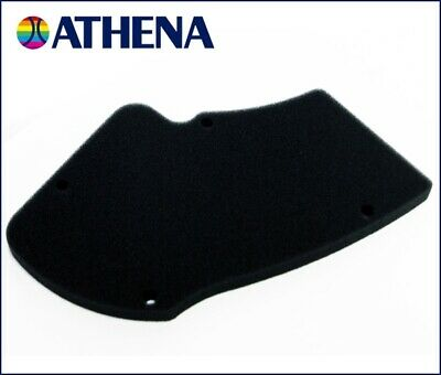 Athena Air Filters Italjet Dragster 180