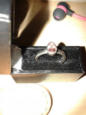Selection of Sterling Silver Jewellery (2)