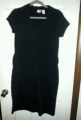 Belly Basics Maternity Dress -NWOT