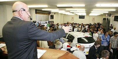 POLICE GOVERNMENT CARS + PROPERTY Auctions LIST ON CD DISK / FREE SWEATBAND /