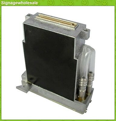 100% Original New Konica KM512 MN 14PL Printhead