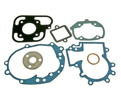 Engine Gasket Set for PEUGEOT Reclining LC
