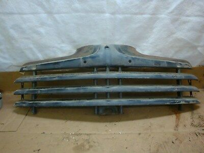 1946 1947 1948 Ford Grill Housing Coupe Sedan Convertible Sedan Delivery Wagon