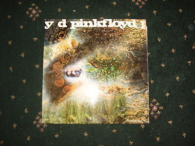 pink floyd.a saucerful of secrets.scx6258.stereo.columbia.no post,pick up only.