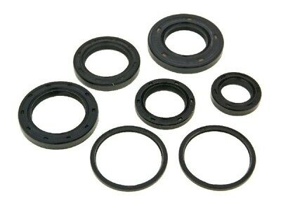 Oil Seal Set Engine for Aprilia, Suzuki