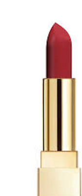 YSL Rouge Pur Couture The Mats  Nr. 201