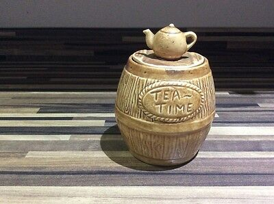 Vintage Talke-oth-hill pottery